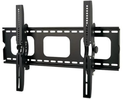 "Tilting Wall Mount for 32"" ~ 60"" & max weight up to 175lbs. Max VESA 770x470-0"