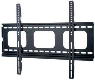 "Slim Low Profile / Fixed Wall Mount for 32"" ~ 65"" & max weight up to 175lbs. Max VESA 770x480-0"