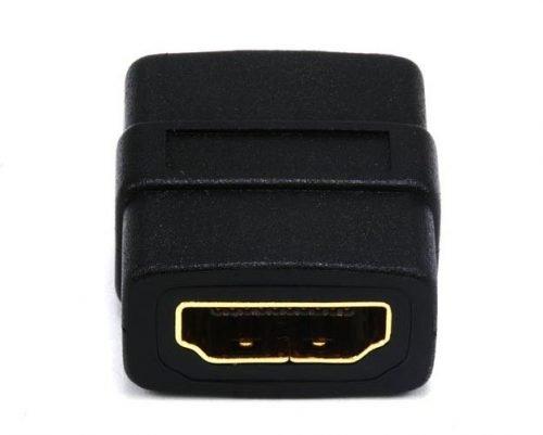 HDMI Coupler