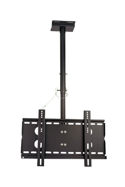 "Ceiling Mount for TV size 23"" to 37"" & up to 100 lbs max capacity. Max VESA 480x330"