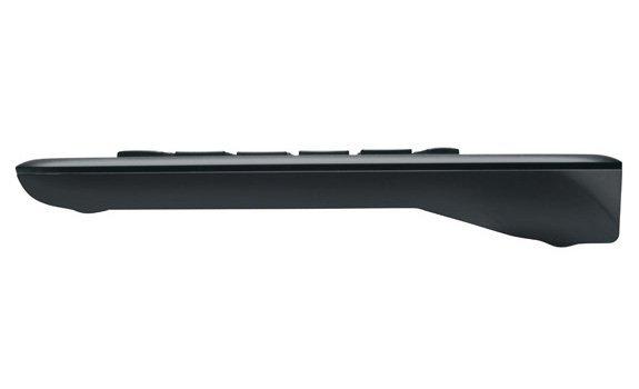 Logitech Harmony Smart Keyboard-679