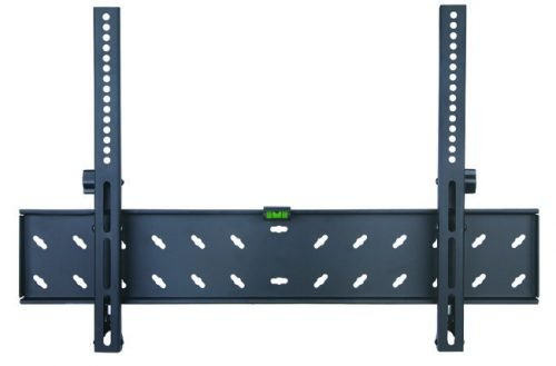 """Slim Low Profile / Tilting Wall Mount for 40"""" ~ 60"""" & max weight up to 120lbs. Max VESA 800x400-0"""