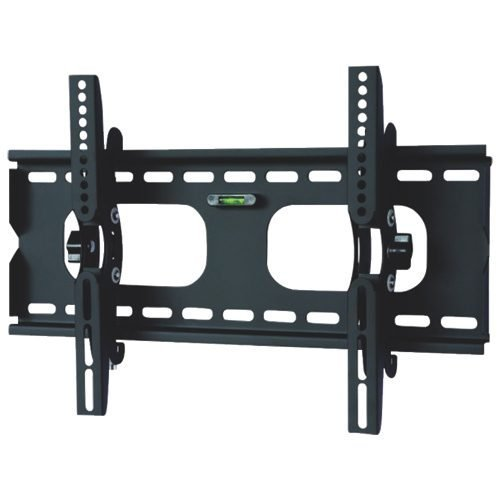 """Tilting wall mount for 23"""" ~ 46"""" TV & Max weight up to 99lbs Max VESA 460x445-0"""
