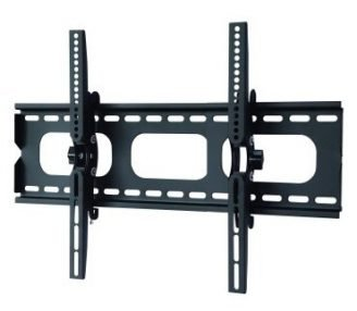 "Tilting Wall Mount for 32"" ~ 60"" & max weight up to 175lbs. Max VESA 750x470"
