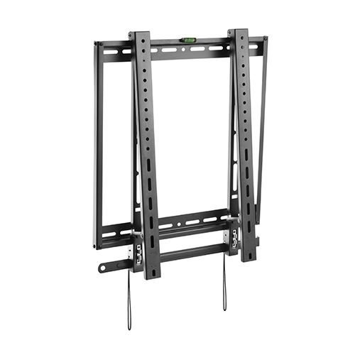 """Portrait TV Wall Mount for 43"""" ~ 70"""" TVs"""