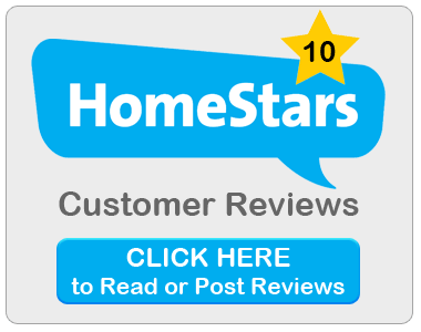 TV Installation Service Reviews on HomeStars