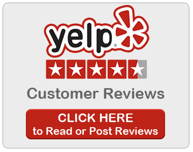 TV Installation Service Reviews on Yelp