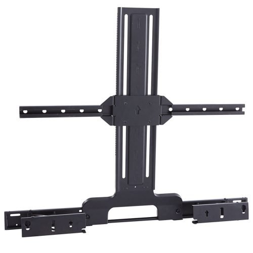 Sonos Arc sound-bar TV mount - Sanus WSSATM1