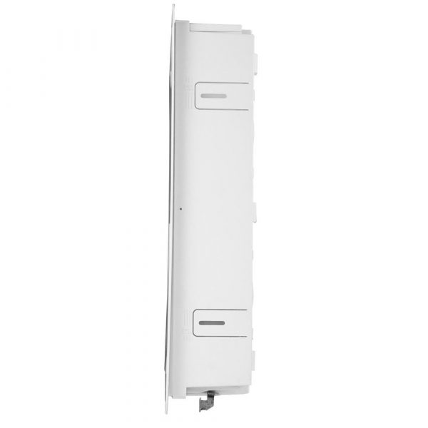 17-AV-Back-box-side-view-showing-mounting-tabs