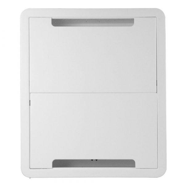 17-AV-Back-box-with-split-covers-installed