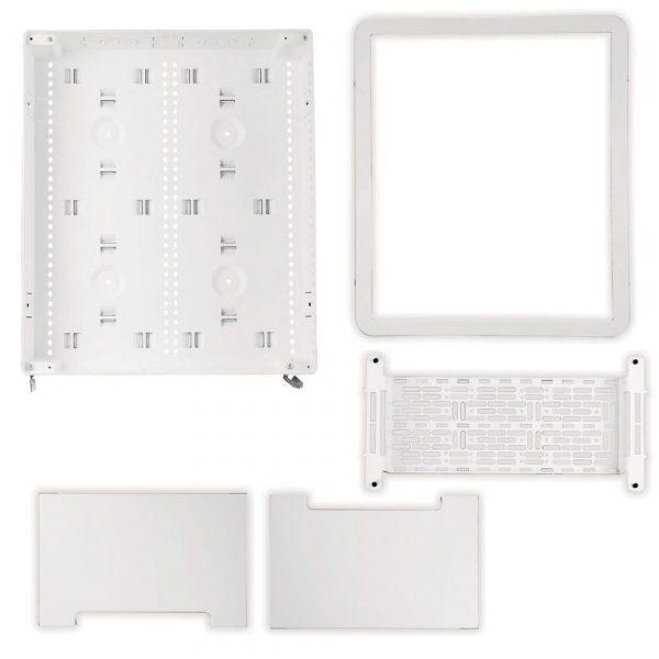 17-inch-AV-Back-Box-including-all-parts