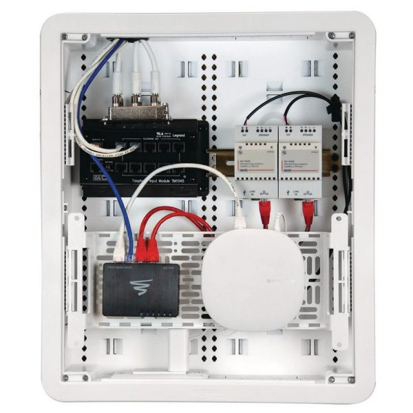 17-inch-AV-Back-box-with-network-components-inside