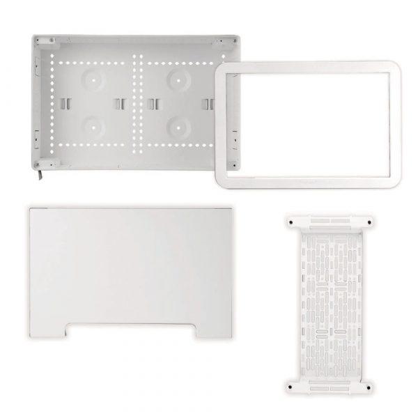9-Inch-AV-Back-Box-including-all-parts