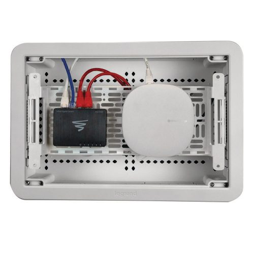 9-Inch-AV-Back-Box-with-network-components-inside